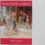 Cover Boudoir Labels
