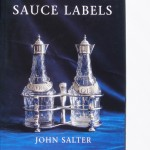 Cover sauce Labels